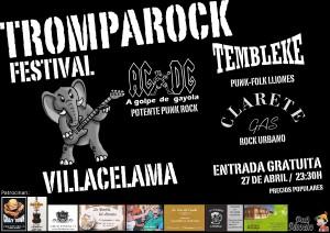 Tromparock2013
