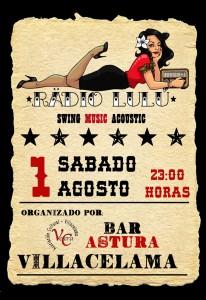 RADIO LULU2 (1)