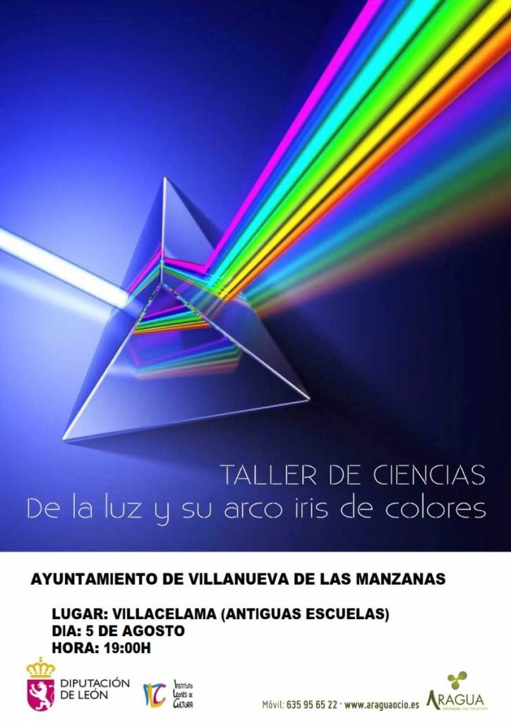 ARCO IRIS VILLANUEVA DE LAS MANZANAS_001